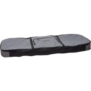 2021 Connelly Team Padded Boardbag
