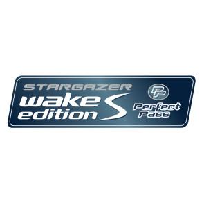 Perfect Pass Star Gazer Upgrade - Nautique No Gateway - Drive By Wire