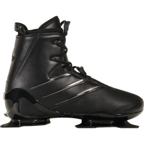2019 Connelly Sync Boot - Front - Right