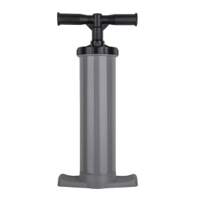 2021 Radar Dual Action Hand Pump
