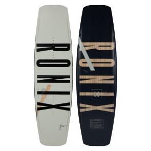 2021 Ronix Kinetik Project Flexbox 1 Wakeboard