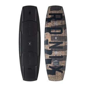 2021 Ronix Selekt Adjustable Flex Wakeboard