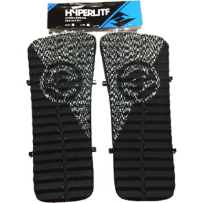 Hyperlite System Pro Footpad Kit