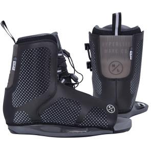 2021 Hyperlite Remix Boot - Black