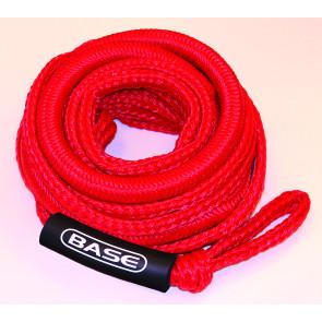 2017 Base Sports Bungee Tube Rope