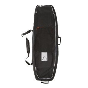 2021 Follow Case Boardbag