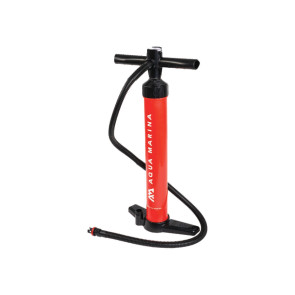 Aqua Marina V1 Double Action High Pressure Hand Pump