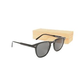 2020 Follow Follow Sunnies Sunglasses