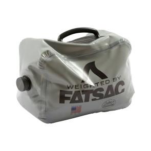 Fatsac Fillable Weight Bag