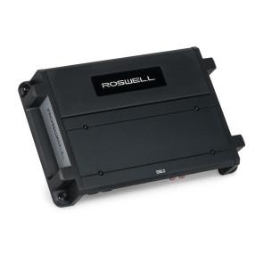 Roswell Marine Audio R1 550.2 Amplifier