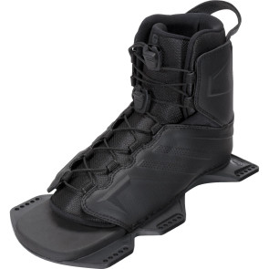 2021 Connelly Tempest Boot - Front