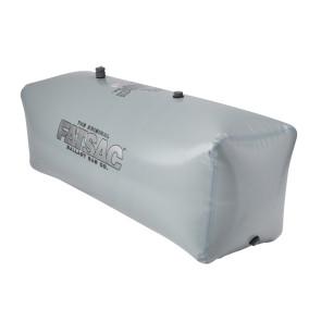 Fatsac W707 Fat Sac 750lbs/340kg