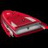 """Aqua Marina Monster 12'0"""" iSUP Package - Allround"""