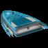 "Aqua Marina Vapor 10'4"" iSUP Package - Allround"